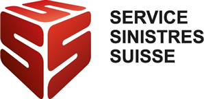Service Sinistres Suisse SA